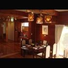 Sosaku No Ie: House of Artists, Masuo Ikeda & Yoko Sato