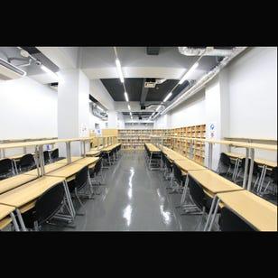 學校法人 新井學園 赤門會日本語學校