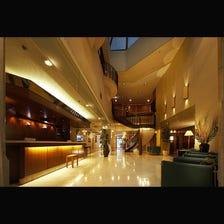 HOTEL PARK SIDE