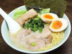Asakusatai