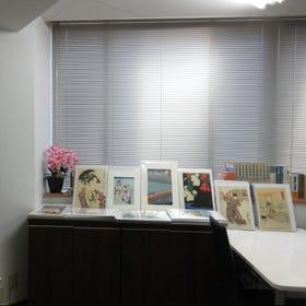 Ebisudo Gallery