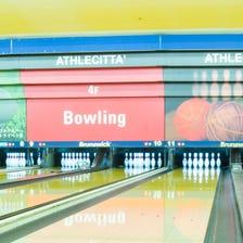 AC Bowl Kamata