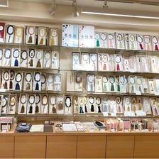 お香専門店 香源 銀座本店