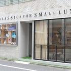 CLASSICS the Small Luxury -Nihombashi Ningyocho-