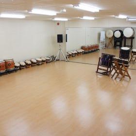 Studio Hogaku Academy, Kamata