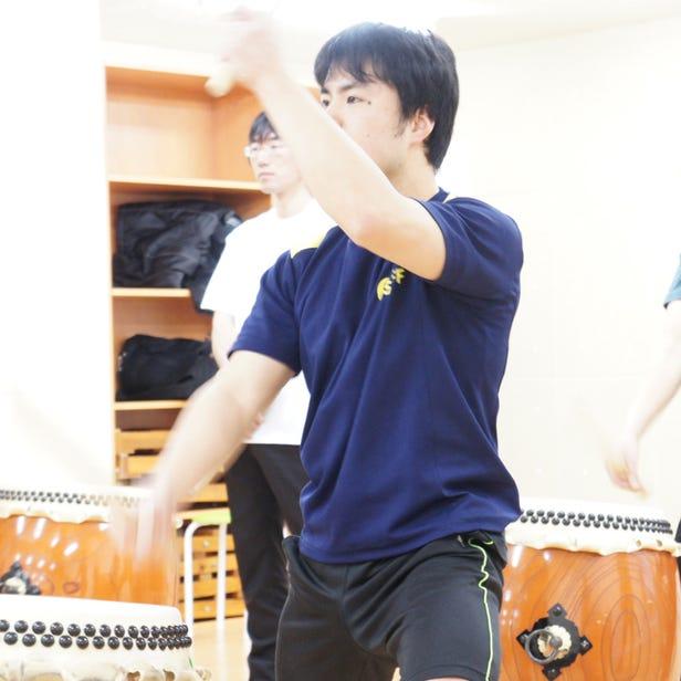 Studio邦楽アカデミー川崎校