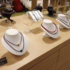 Phiten Asakusa Store