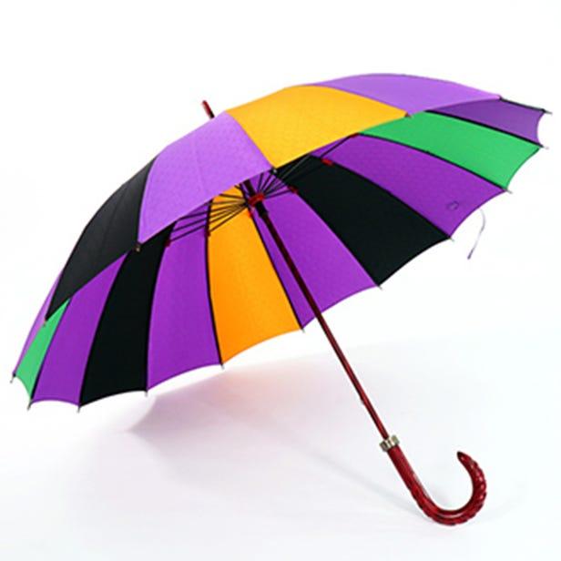 Maehara Kouei Shouten The Umbrella