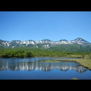 시레토코 국립공원