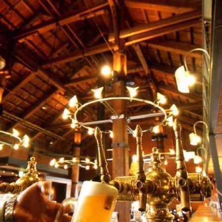 Hakodate Beerhall