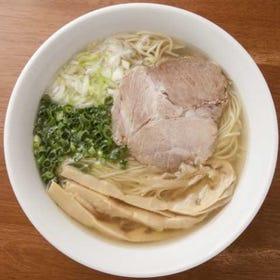 Noodle Nanabei