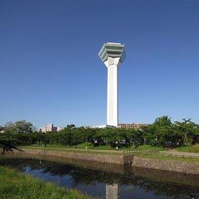 고료카쿠 타워