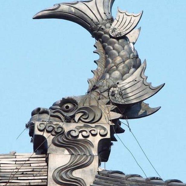 小樽市综合博物馆 运河馆