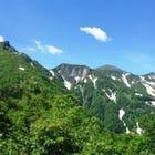 大雪山层云峡‧黑岳空中索道