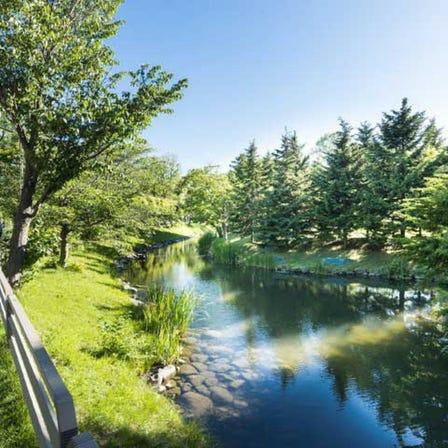 나카지마공원