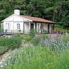 Kazeno Garden