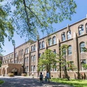 北海道大学