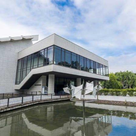 北海道立近代美术馆
