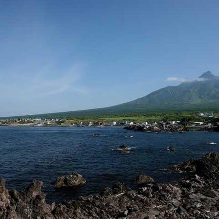 리지리토 섬