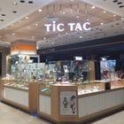 TiCTAC PARCO-ya Ueno Store
