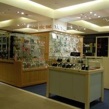 TiCTAC 池袋パルコ店