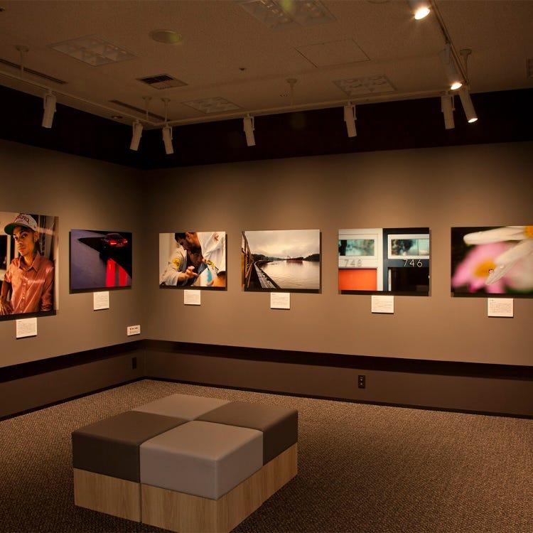 FUJIFILM Imaging Plaza
