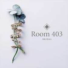 Room403