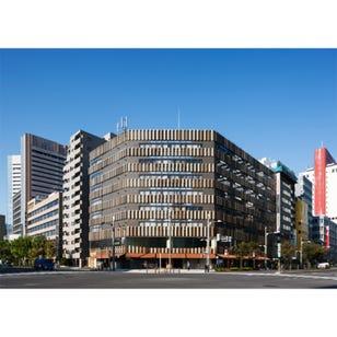 豊洲・築地インフォメーションセンター