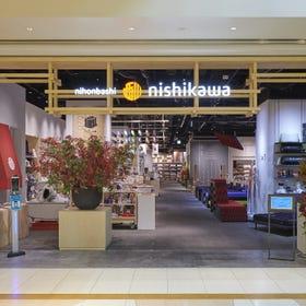 Nihombashi-Nishikawa