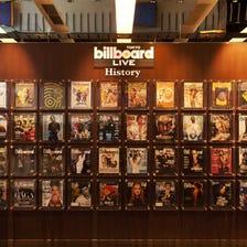 Billboard Live TOKYO