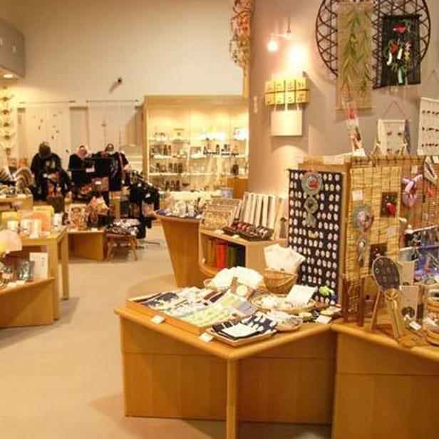 京都傳統產業博物館