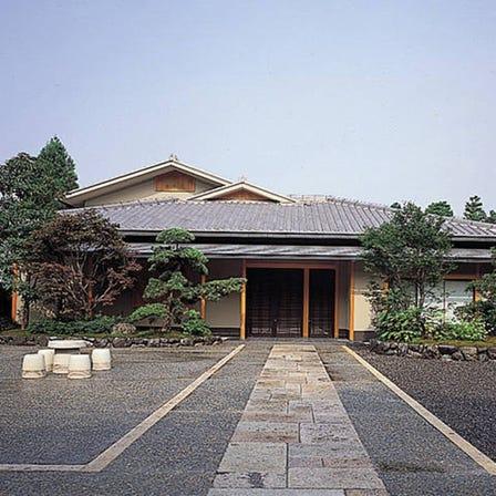野村美术馆
