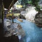 Yukai Resort Shirahama Gyoen