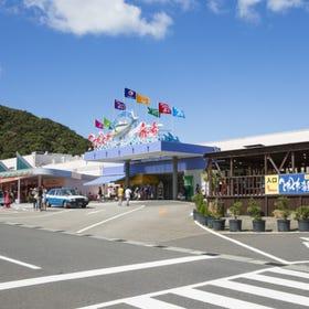 Toretore Market