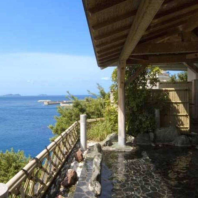 Manpa Resort