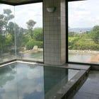 Hotel Sun Resort Shirahama