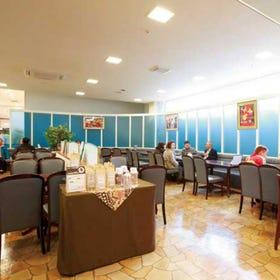 Toretore Café