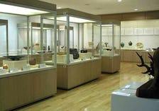 Nara Craft Museum