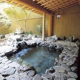 Koryokuen Nishisei