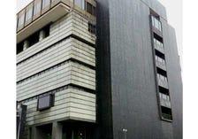 西阵织会馆