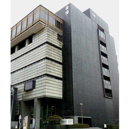 니시진오리 회관