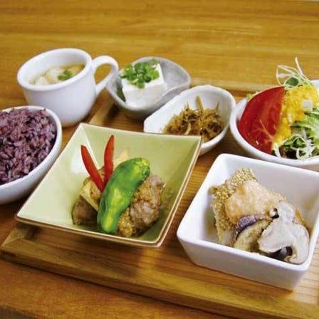 Restaurant & Café PAO