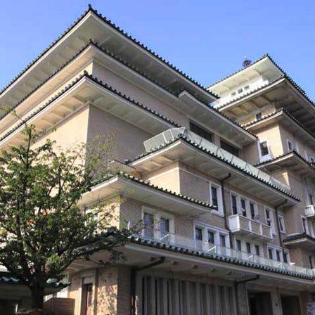 Yasaka Hall Gion Corner