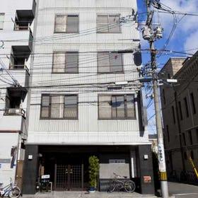 Kyoto Wakamiya