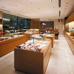 京都Design House