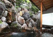 후나오카 온천