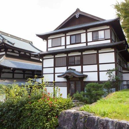 Taiko-no-yu Museum