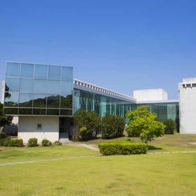 효고현립 역사박물관