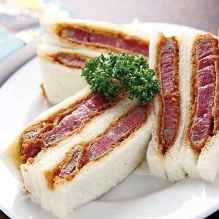 歐風料理 MON