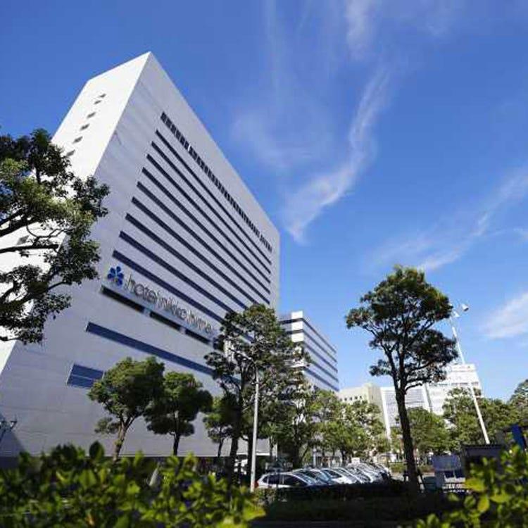 日航姬路酒店